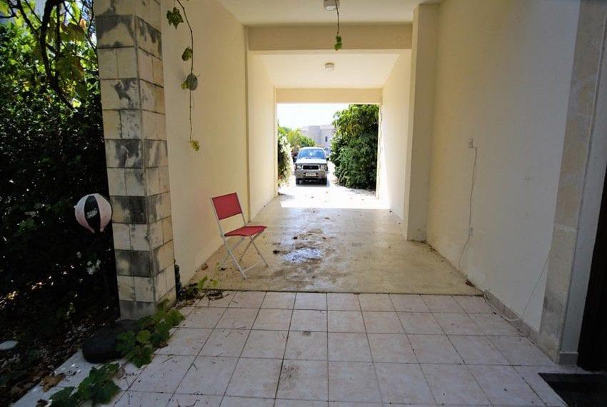 4 bedroom villa for sale in Cyprus Secret Valley37