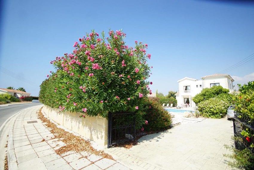 4 bedroom villa for sale in Cyprus Secret Valley41