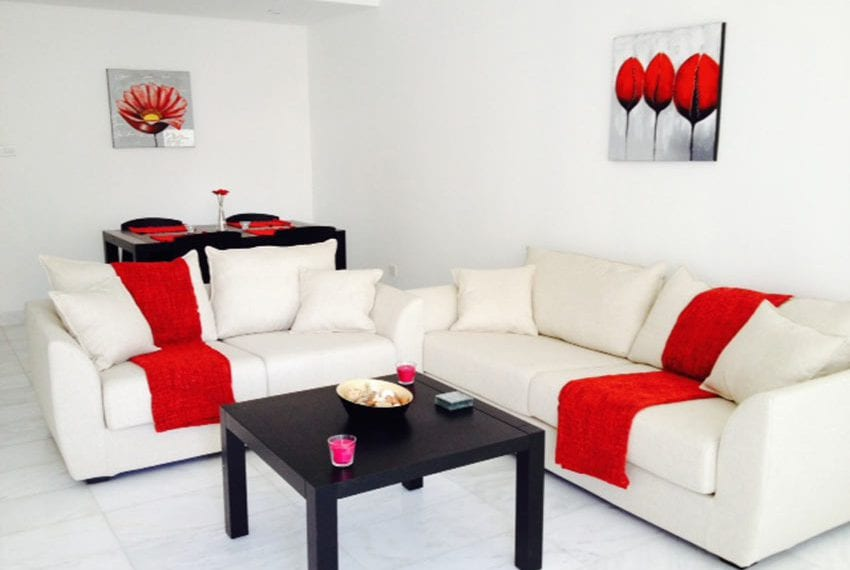 Modern apartments for sale near beach Limassol01