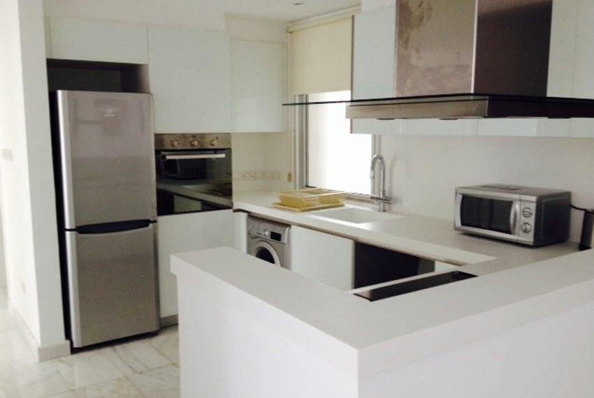 Modern apartments for sale near beach Limassol02