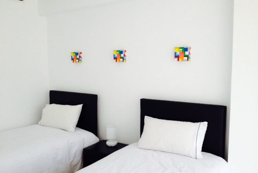 Modern apartments for sale near beach Limassol03