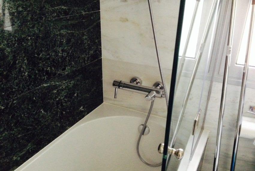 Modern apartments for sale near beach Limassol08