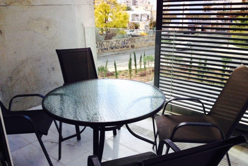 Modern apartments for sale near beach Limassol09