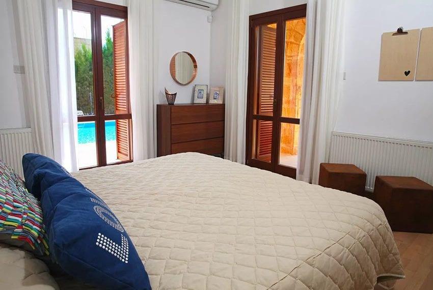 For rent luxury 3 bedroom villa at Aphrodite Hills Cyprus10