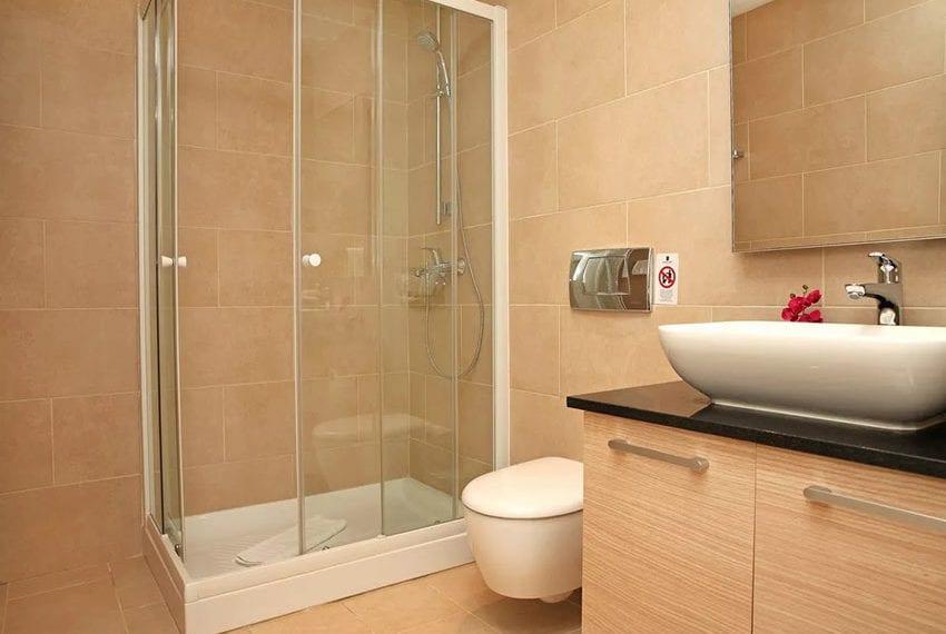 For rent luxury 3 bedroom villa at Aphrodite Hills Cyprus15
