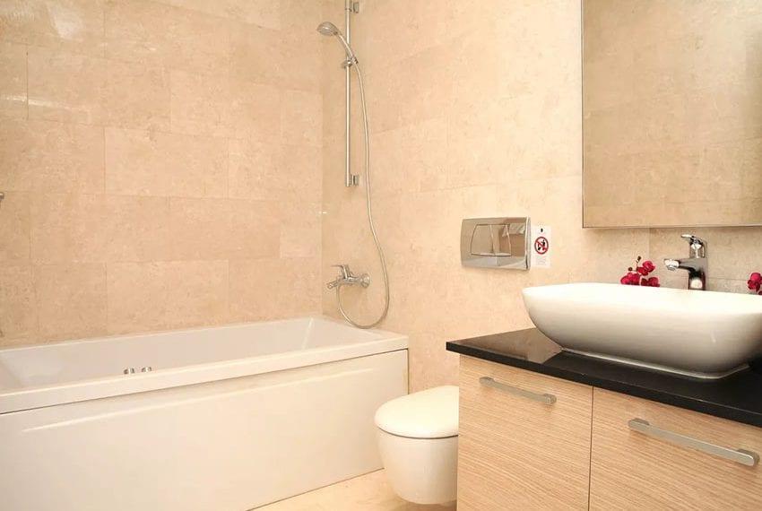 For rent luxury 3 bedroom villa at Aphrodite Hills Cyprus18