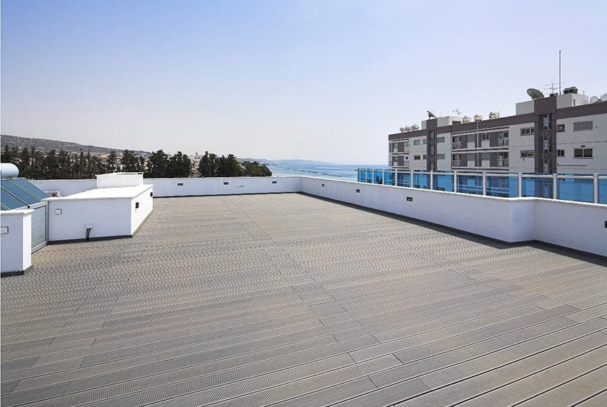 3-bed-apartment-for-sale-in-Limassol-Germasogeia01
