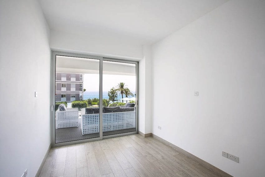 3-bed-apartment-for-sale-in-Limassol-Germasogeia04