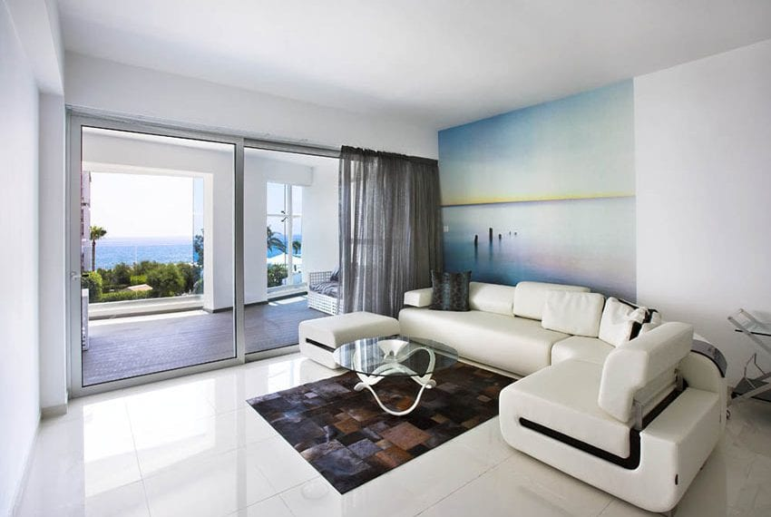 3-bed-apartment-for-sale-in-Limassol-Germasogeia05