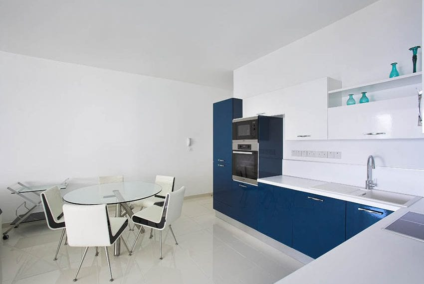 3-bed-apartment-for-sale-in-Limassol-Germasogeia06