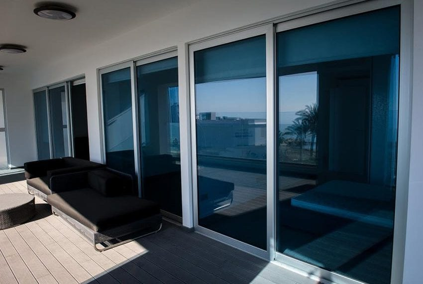 3-bed-apartment-for-sale-in-Limassol-Germasogeia09