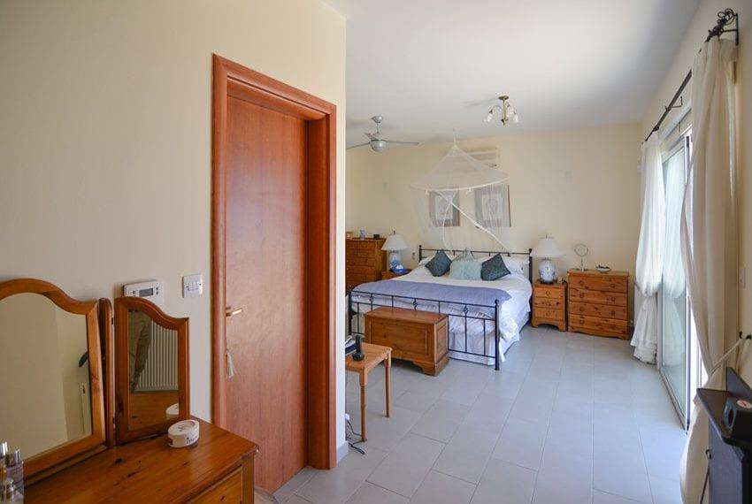 Villas for sale with sea views Cypru Latchi06