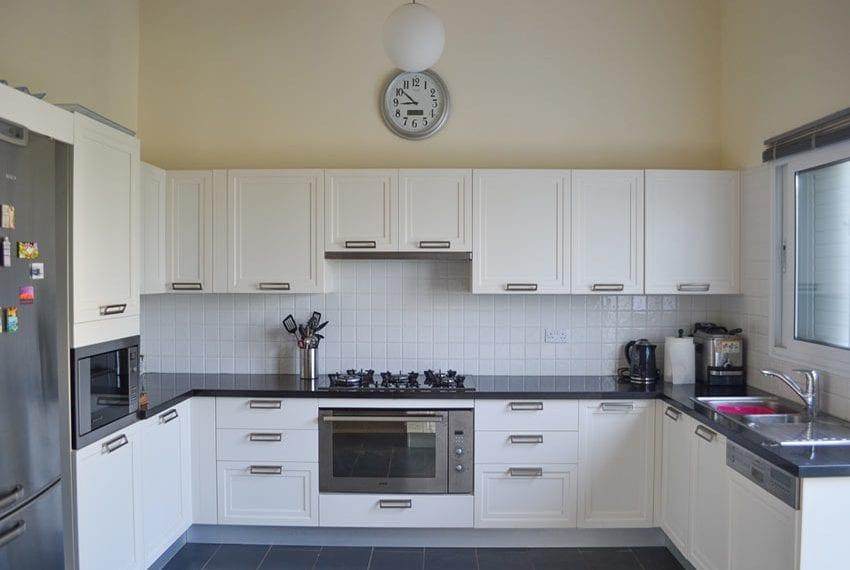 Villas for sale with sea views Cypru Latchi09