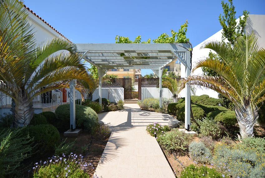 Villas for sale with sea views Cypru Latchi21