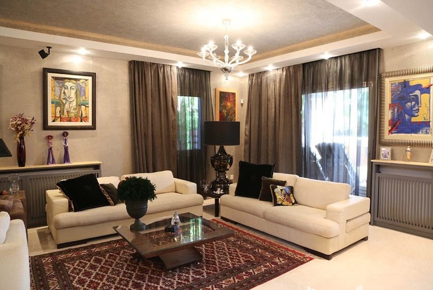 6 bed house for sale in Limassol center01