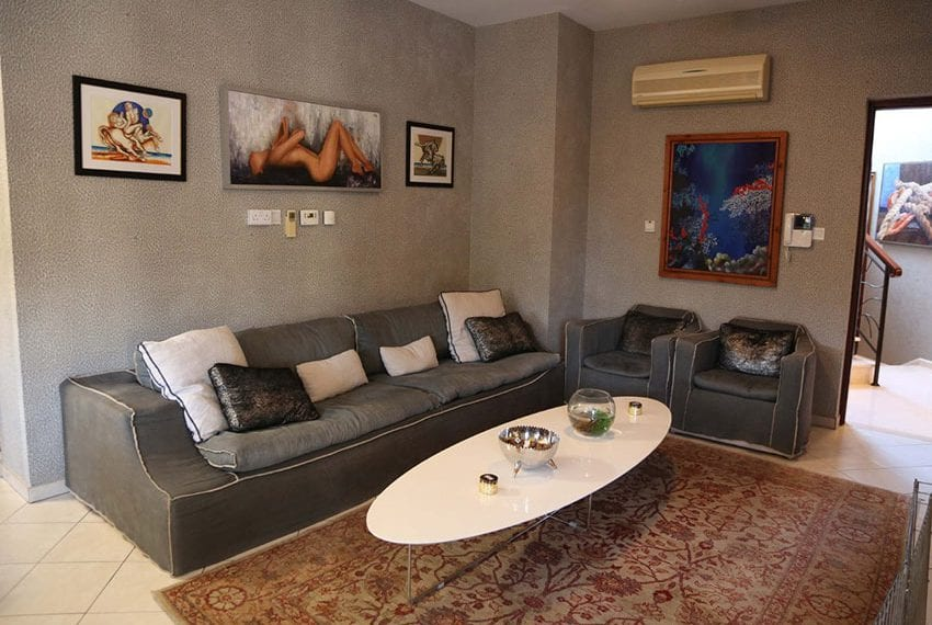 6 bed house for sale in Limassol center06