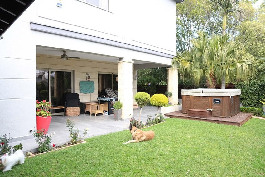 6 bed house for sale in Limassol center19