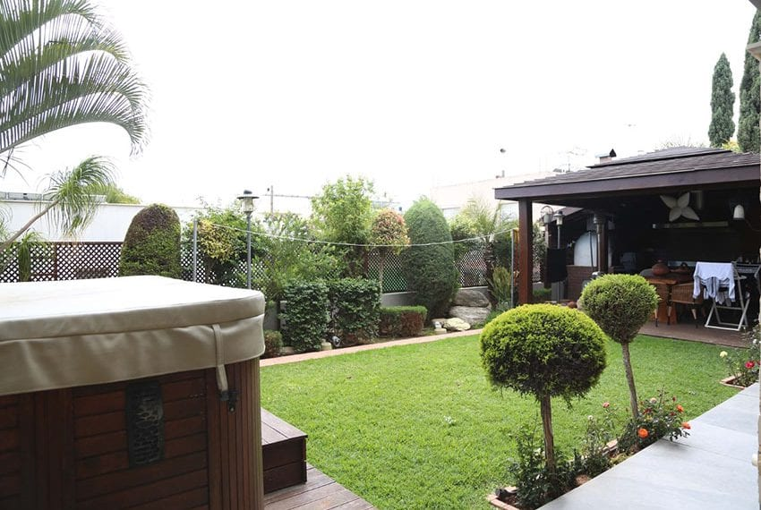 6 bed house for sale in Limassol center22