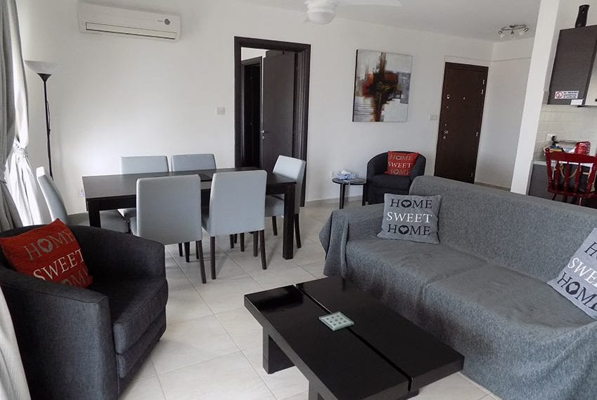 Club St George 2 bed apartment for rent03