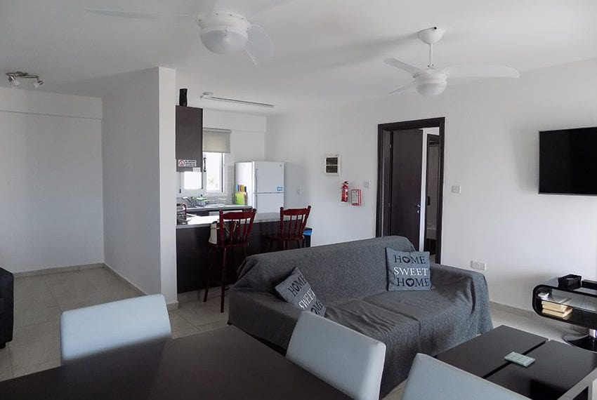 Club St George 2 bed apartment for rent05
