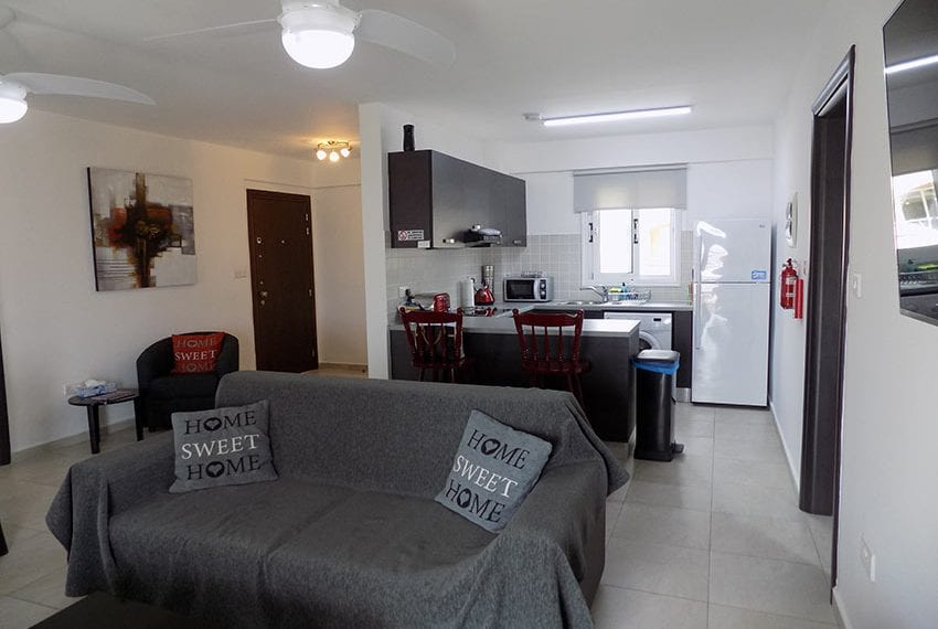 Club St George 2 bed apartment for rent08