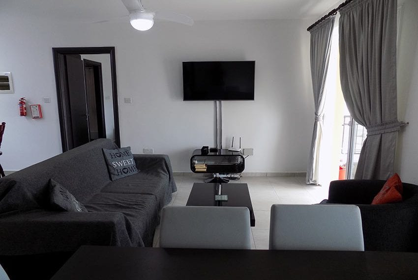 Club St George 2 bed apartment for rent09