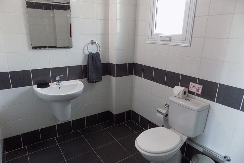 Club St George 2 bed apartment for rent18
