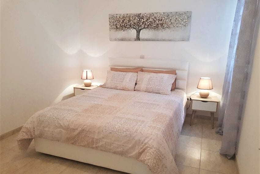 Ground floor apartment for sale in Kato Paphos04