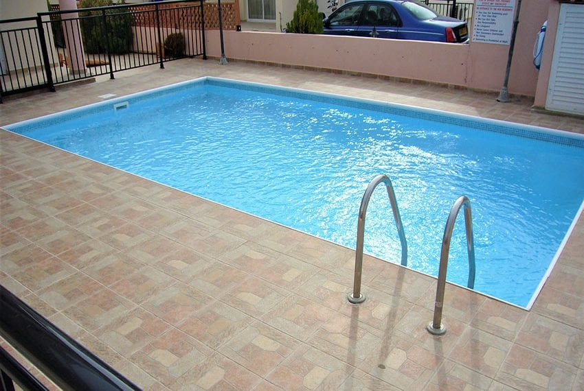 Ground floor apartment for sale in Kato Paphos09