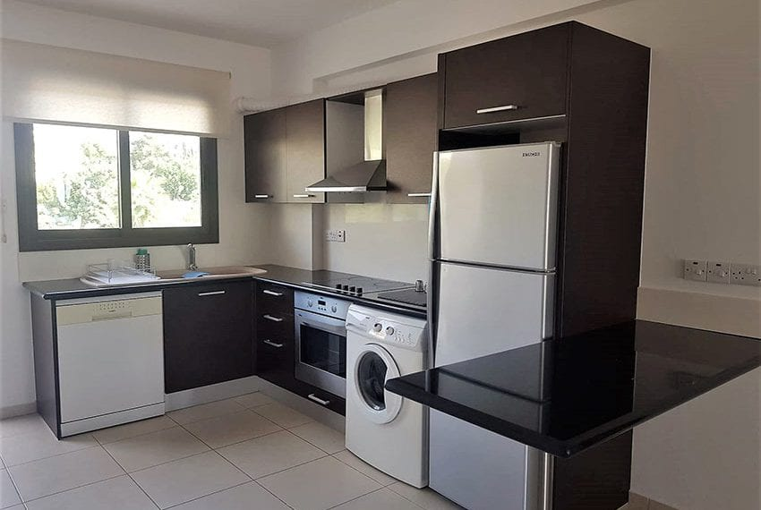 Top floor apartment for sale in Peyia Cyprus03