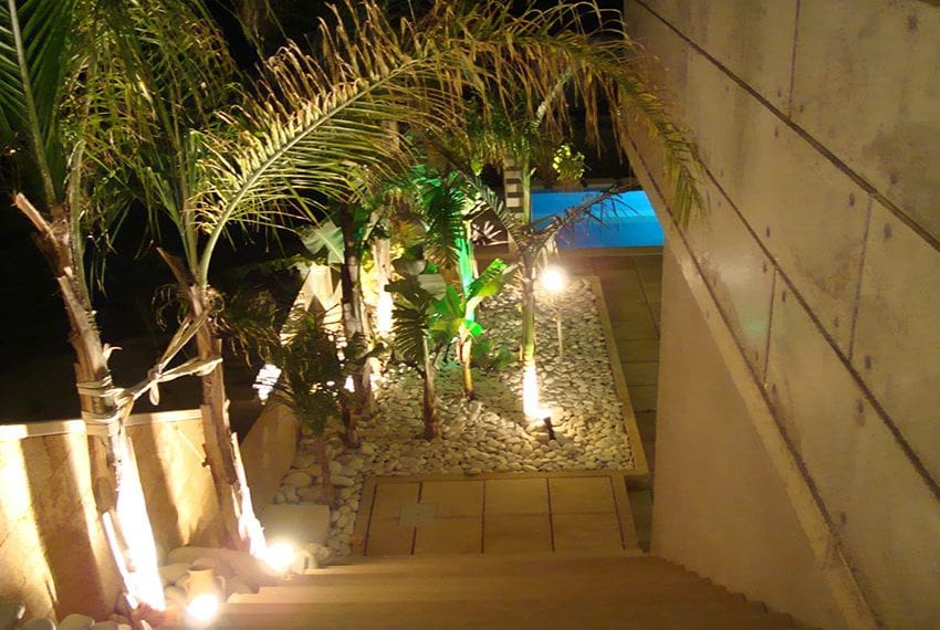 Spectacular 5 bed villa for rent in Tala Paphos13