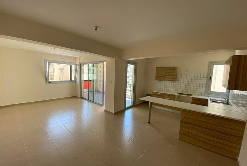 2 bedroom apartment for sale in Neapolis Limassol01