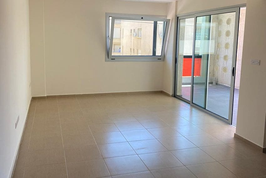 2 bedroom apartment for sale in Neapolis Limassol02
