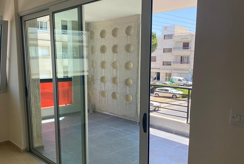 2 bedroom apartment for sale in Neapolis Limassol03