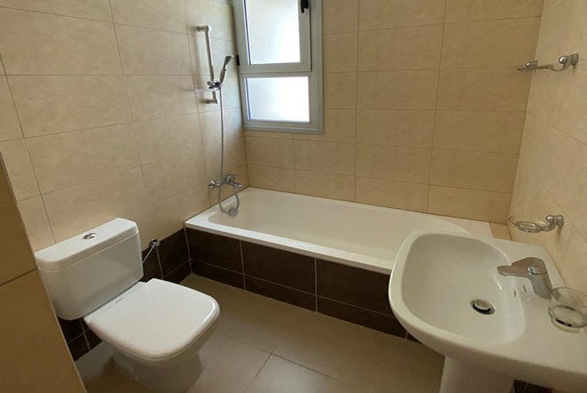 2 bedroom apartment for sale in Neapolis Limassol05