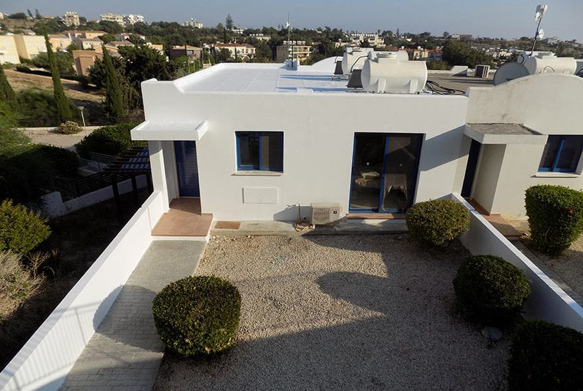 Renovated 2 bedroom apartment for sale Paphos02