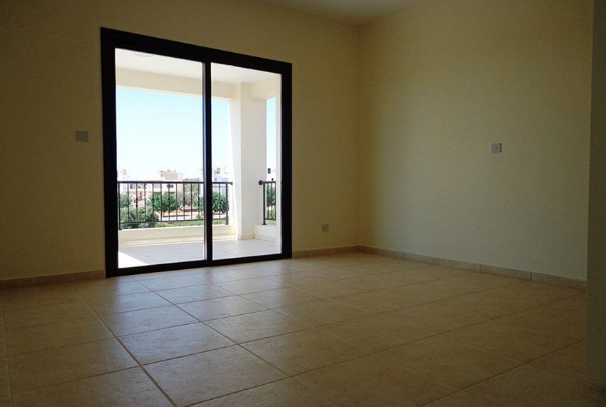 Villa for rent long term in Venus Rock Paphos09