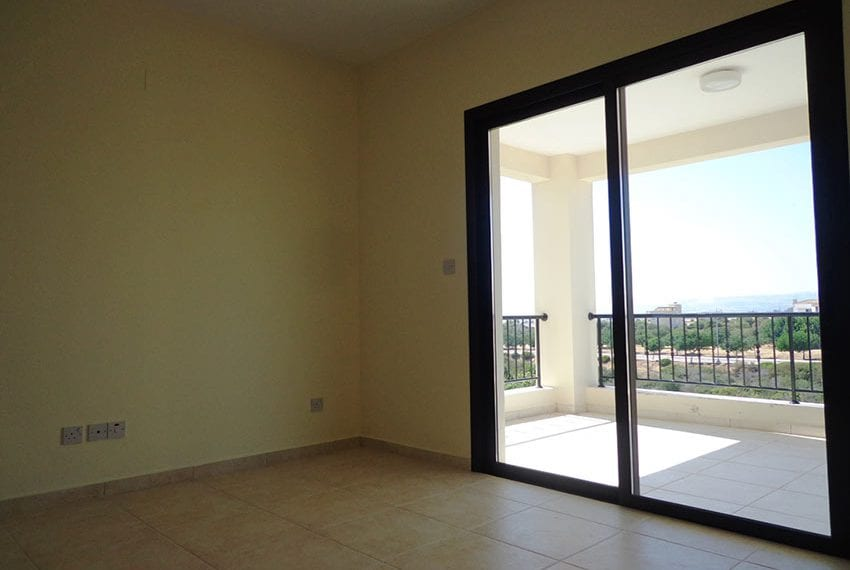 Villa for rent long term in Venus Rock Paphos10