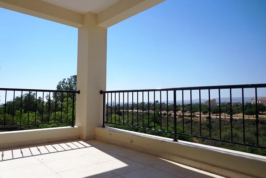 Villa for rent long term in Venus Rock Paphos11