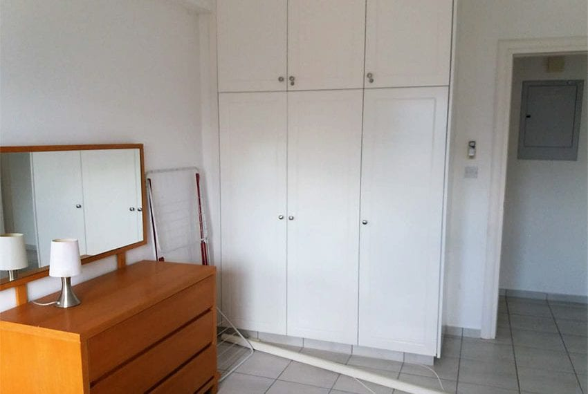 2-bedroom-apartment-for-sale-in-Kato-Paphos-Cyprus02