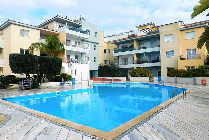 2-bedroom-apartment-for-sale-in-Kato-Paphos-Cyprus04