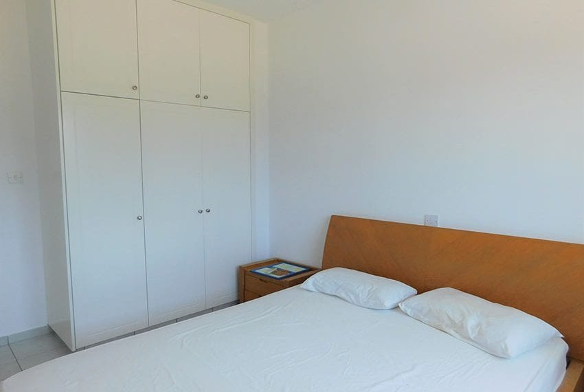 2-bedroom-apartment-for-sale-in-Kato-Paphos-Cyprus05