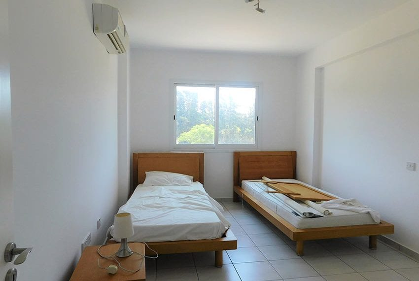 2-bedroom-apartment-for-sale-in-Kato-Paphos-Cyprus07
