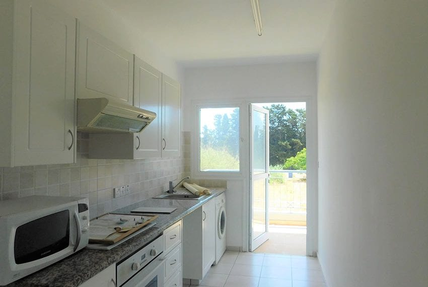 2-bedroom-apartment-for-sale-in-Kato-Paphos-Cyprus08