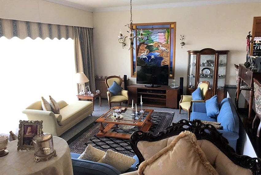 6 bedroom house sale Limassol outskirts01