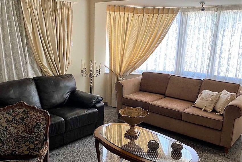 6 bedroom house sale Limassol outskirts05