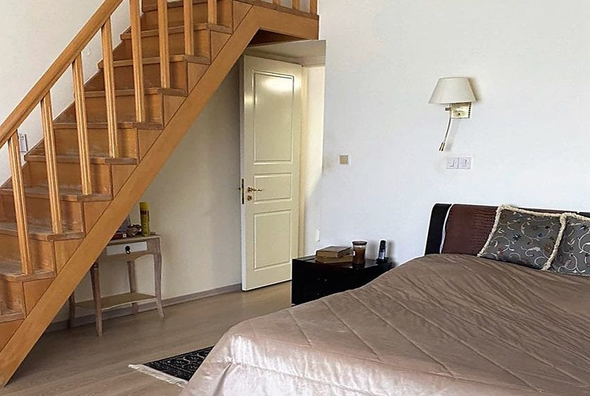 6 bedroom house sale Limassol outskirts07