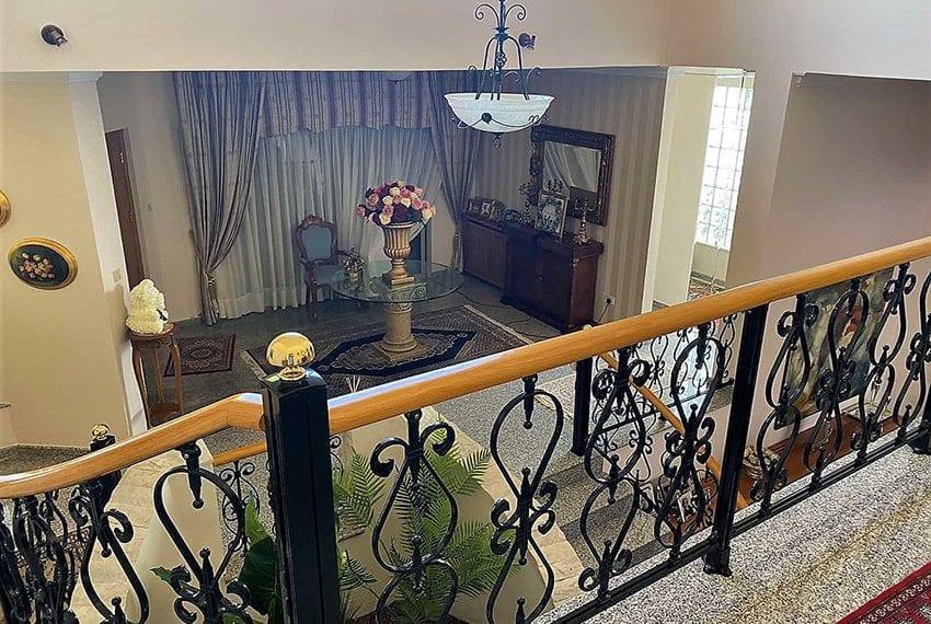 6 bedroom house sale Limassol outskirts08