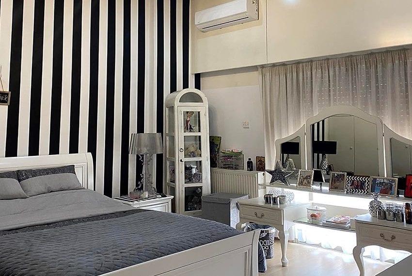 6 bedroom house sale Limassol outskirts09