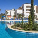 https://cyprusdirect.com.cy/property/2-bedroom-townhouse-for-sale-kato-paphos-cyprus/
